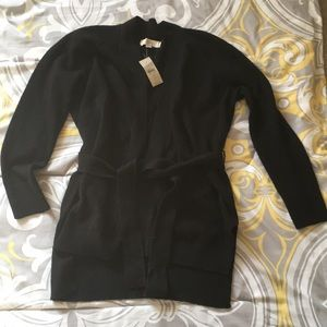 LOFT | Cardigan Sweater